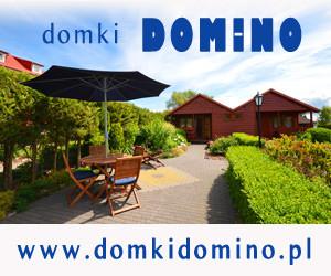 domino-baner